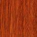 Zobacz realizacje schodów drewnianych wykonanych z drewna jatoba
