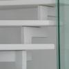 Zobacz realizacje schodów drewnianych na konstrukcji metalowej